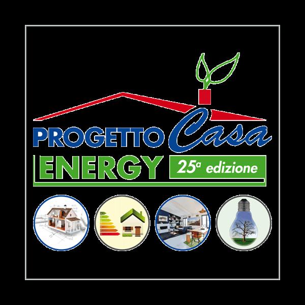 Efficienza energetica progetto casa energy 17 26 novembre for Fiere casa 2017