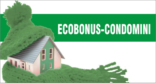 Energetica 2018 Riqualificazione Ecobonus E Condomini Enea Pnqwf
